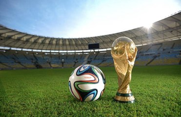 How to spend 24 hours on a World Cup off day