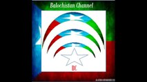 بلوچ سرمچارے ءِ تراں گوں بلوچ راج ءَ Baloch Freedom Fighters To Baloch People Not participate in Pakistan 2018 election in Balochistan