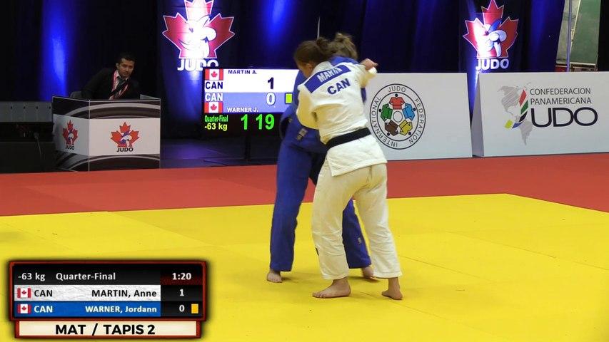 Judo - Tapis 2 (57)