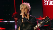 """Indochine - Song for a dream (LIVE) dans """"Le Grand Studio RTL"""""""