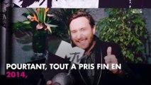 David Guetta : Son ex Cathy Guetta se confie sur sa vie sans lui