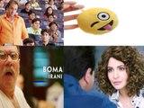 Sanju: 3 Biggest MISTAKES of Rajukumar Hirani's Sanju; Shocking FilmiBeat