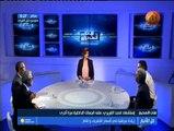 """سالم لبيض : """" الشعب التونسي لم يتحمل المسؤولية بالقدرالكافي """"لمشاهدة الحلقة :"""