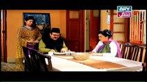 Badnaam Episode 27 - on ARY Zindagi in High Quality 30th June 2018