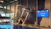 European Junior Diving Championships - Helsinki 2018 (15)