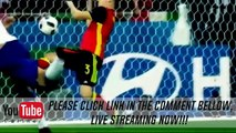 [LIVE STREAMING] Uruguay VS Portugal At Fisht Stadium Sochi, 30 Jun 2018