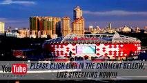 WORLD CUP 2018 Uruguay VS Portugal At Fisht Stadium Sochi, 30 Jun 2018 [LIVE STREAMING]