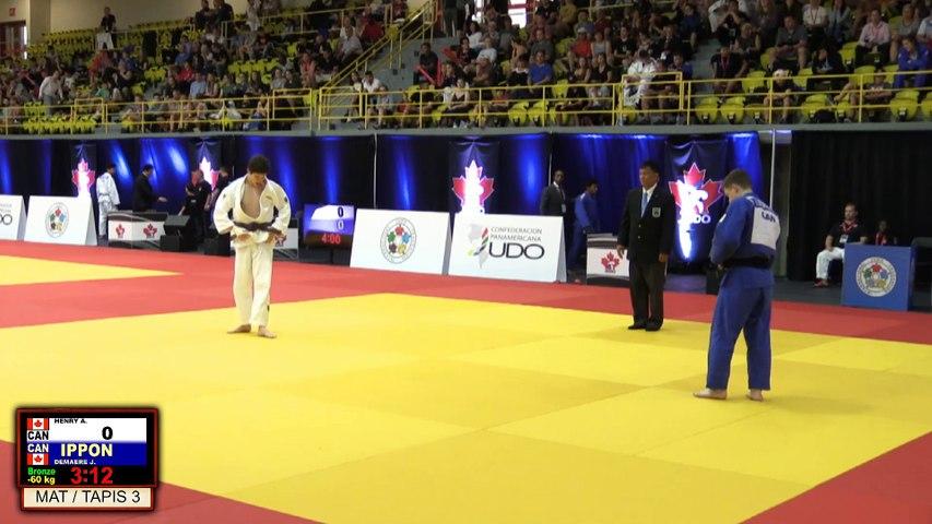 Judo - Tapis 3 (65)