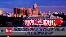 Uruguay VS Portugal At Fisht Stadium Sochi, 30 Jun 2018 {LIVE STREAM} 17 jun 2018
