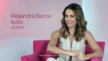 Alejandra Barros - CICATRICURE Crema Antiarrugas con Alejandra Barros ( 2018 )