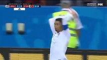Edinson Cavani Goal HD - Uruguay 2-1 Portugal 30.06.2018