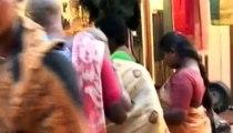 Madventures S01 - Ep03 India (Varanasi, Delhi, Rajasthan) HD Watch