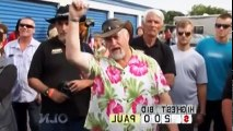 Storage Wars Canada S01 - Ep18 Fast Times at Wedgie-mont High HD Watch