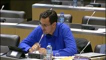 Commission des lois (soir) : Pour une démocratie plus représentative, responsable et efficace (suite) (Après l'article 11 à après l'article 14) - Vendredi 29 juin 2018