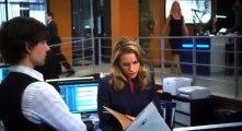 Covert Affairs S02 - Ep01 Begin the Begin HD Watch