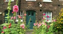 The Great Interior Design Challenge S01 - Ep06 Almshouses - Southwark - Part 01 HD Watch