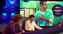 What a Load of Buzzcocks S01 - Ep02 2004 HD Watch