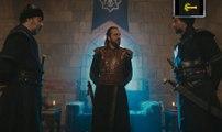 مسلسل قيامة ارطغرل الحلقة 359 مدبلجة بالعربية