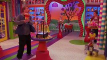 Henry Danger S03 - Ep04 Mouth Candy HD Watch