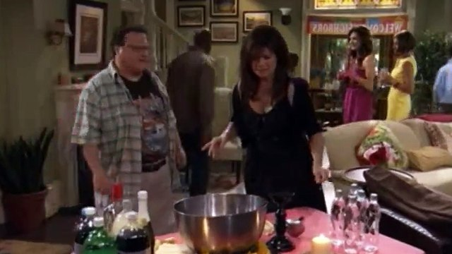 Hot in Cleveland S01 - Ep05 Good Neighbors HD Watch