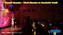 Funaki Musubu - Kiroii Jitensha to Sandwich Vostfr + Romaji