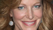 Anna Gunn Now Knows Why Fans Threw All That Hate On Her In 'Breaking Bad'