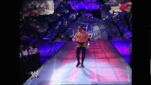 Rey Mysterio makes his WWE debut against Chavo Guerrero- SmackDown, July 25, 2002