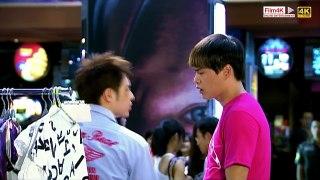 Phim Bo Trung Quoc Hay 2018 TINH YEU VO TAN Tap 2 Film4K