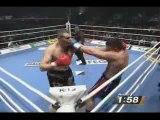 Semmy Schilt vs Peter Aerts Final 2007