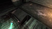 Penumbra: Overture - Walkthrough 02