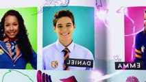 Every Witch Way S 1 E 19 Which Witch Is Which