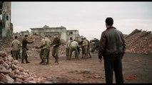 The Catcher Was A Spy Movie Clip - Paul Rudd