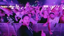 """Had so much fun watching this video)))) my good friend Egor Belenkov captured all our adventures in his vlog! Our trip to Mykonos, Tomorrowland, """"Spotlight"""" vid"""
