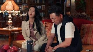 Danh Ca Thanh Xuan De Yeu Em Tap 6 Thuyet Minh Phim Hoa Ngu
