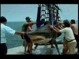 Pub-john-west-requin-thelegend17.com