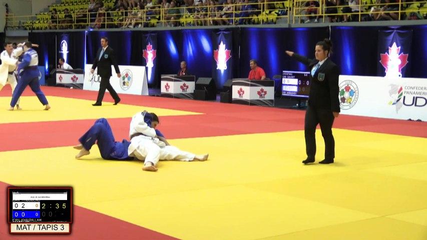 Judo - Tapis 3 (67)