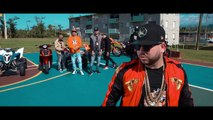 Angel Noise Ft. Pacho, Juanka, Osquel, Maximus Well, Optimus - Video Official Yo Lo Se
