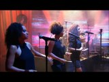SARAH CONNOR – FROM SARAH WITH LOVE – MUTTERSPRACHE LIVE