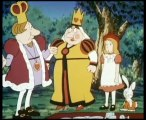 Alice im Wunderland ( 1983-84 ) E27