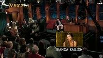Dennis Miller - Craig HATES Politics On His Show - 3 of 3 Visits In Chronological Order