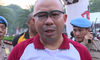 Irjen Setyo: Polri Siap Amankan Pemilu & Pilpres 2019