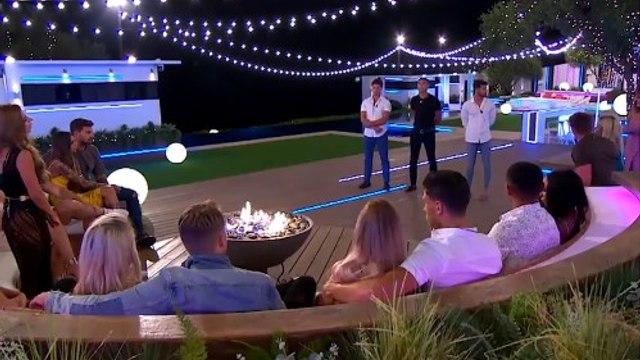 Watch Love Island Season 4 Episode 30 {{Eps30}} Full Recap