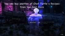Skyrim Special Edition - Skyrim Pizza - Xbox 1 & PC Trailer