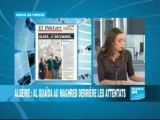 Revue de Presse-12-Decembre-FR-FRANCE24