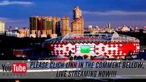 world cup 2018 {live stream} Croatia vs Denmark At Nizhny Novgorod Stadium Nizhny Novgorod