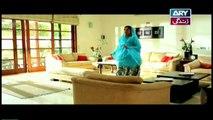 Badnaam Episode 28 - on ARY Zindagi in High Quality 1st July 2018