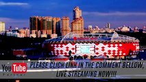 WORLD CUP 2018 Croatia vs Denmark At Nizhny Novgorod Stadium Nizhny Novgorod [LIVE STREAMING]