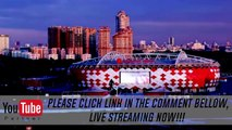 Croatia vs Denmark At Nizhny Novgorod Stadium Nizhny Novgorod [LIVE STREAMING]