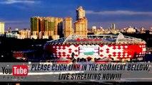 Croatia vs Denmark At Nizhny Novgorod Stadium Nizhny Novgorod {LIVE STREAM} 17 jun 2018