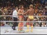 WWE-Wrestlemania - Ten Greatest Matches (Wwf - Wwe)